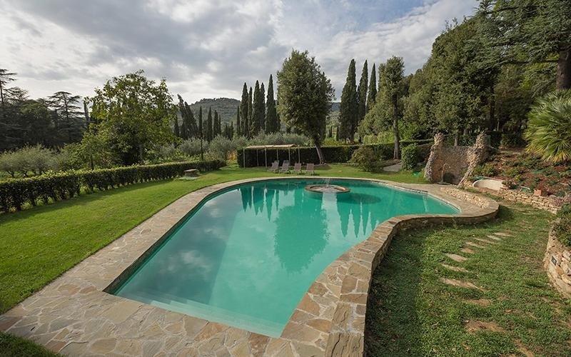 installazione piscine messina