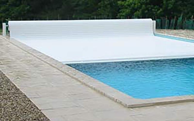 costruzione piscine messina