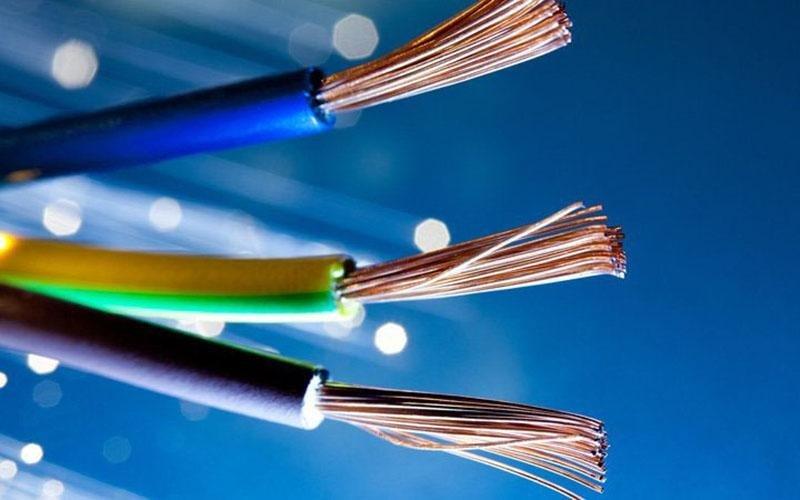 impianti elettrici messina