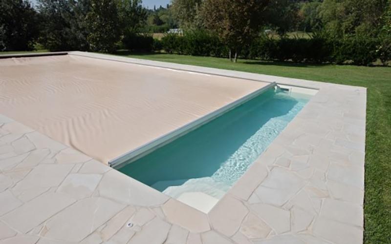 progettazione piscine messina