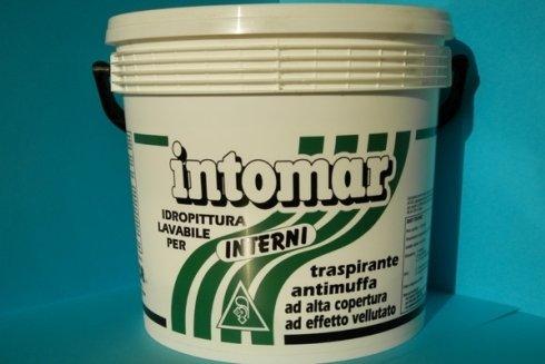 Intomar