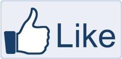 https://www.facebook.com/Hotel-La-Locanda-598424130245653/?fref=ts