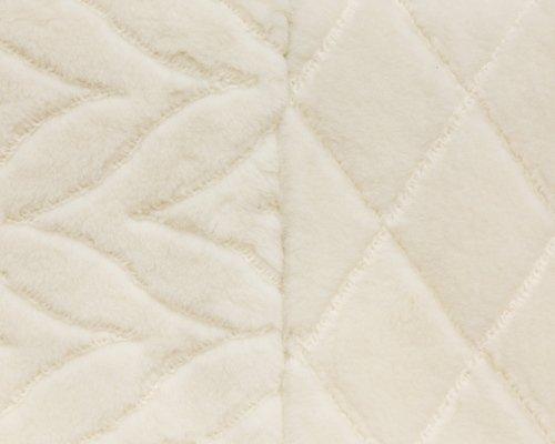 Blown fabrics