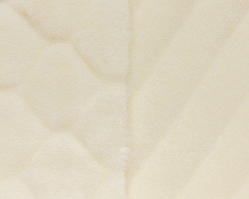 Engraved fabrics