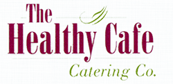 Catering Companies Saratoga Springs, NY