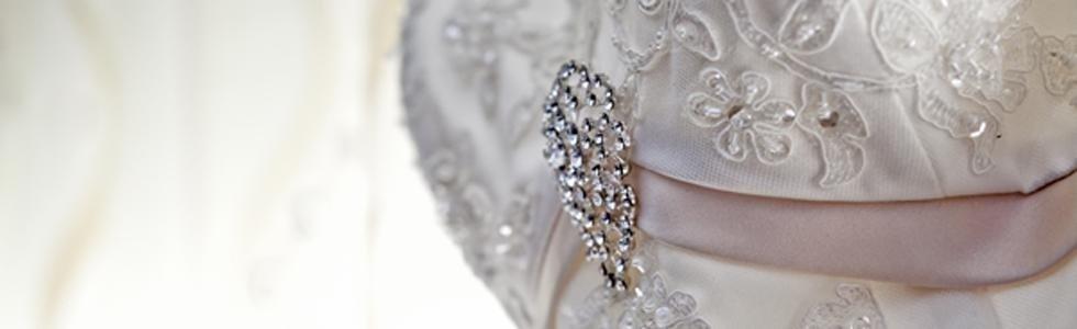vestito cerimonia matrimonio