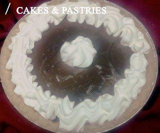 Birthday Cakes Lumberton, NC