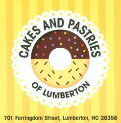 Best Restaurant Lumberton, NC