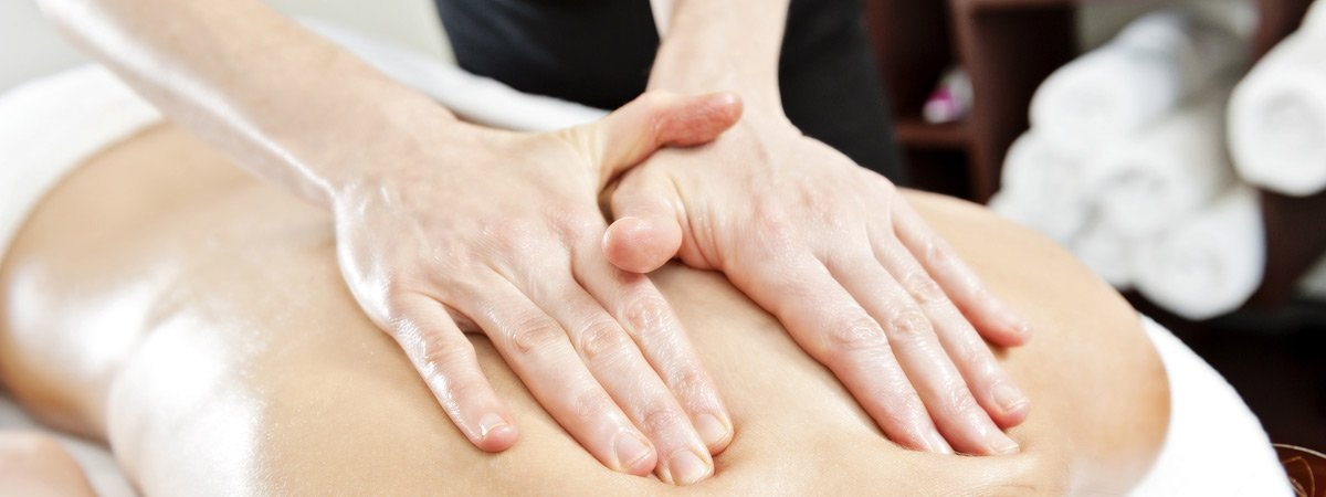 the massage centre bowen theraphy