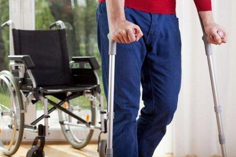 Assistenza presidi ortopedici