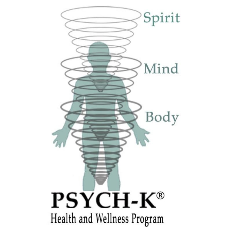 psych-k-logo