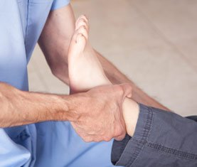 Injury Recall Technique Treatments  in Manhattan, New York City