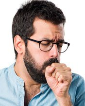 Remedy for Mold Infections in Manhattan, New York City