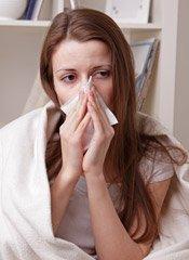Allergy Remedy in Manhattan, New York City