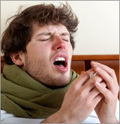 Natural Remedies for Chronic Sinus Infections