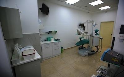 ortodonzia specialistica