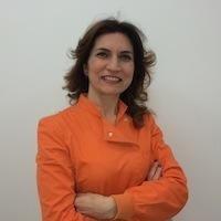 Dott.sa Annamaria Laforgia