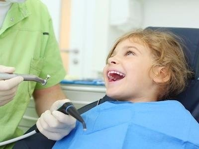 pedodonzia studio dentistico giannuzzi