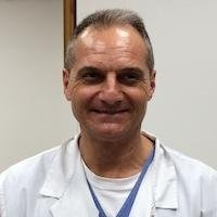 Dott. Pietro Micati