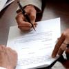 contenziosi di diritto del lavoro