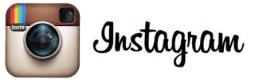 Aussie Pallets Instagram Link
