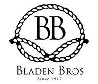 Bladen Bros logo