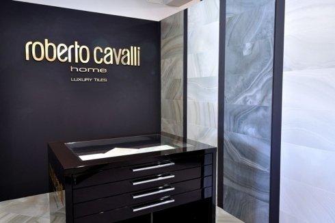 linea Roberto Cavalli