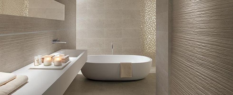 Pavimenti legno varese ceramiche edomus - Resina piastrelle bagno ...
