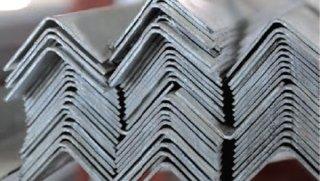 Profili stampati