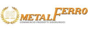 Metalferro srl