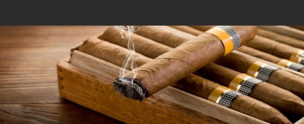tabaccheria bastelli