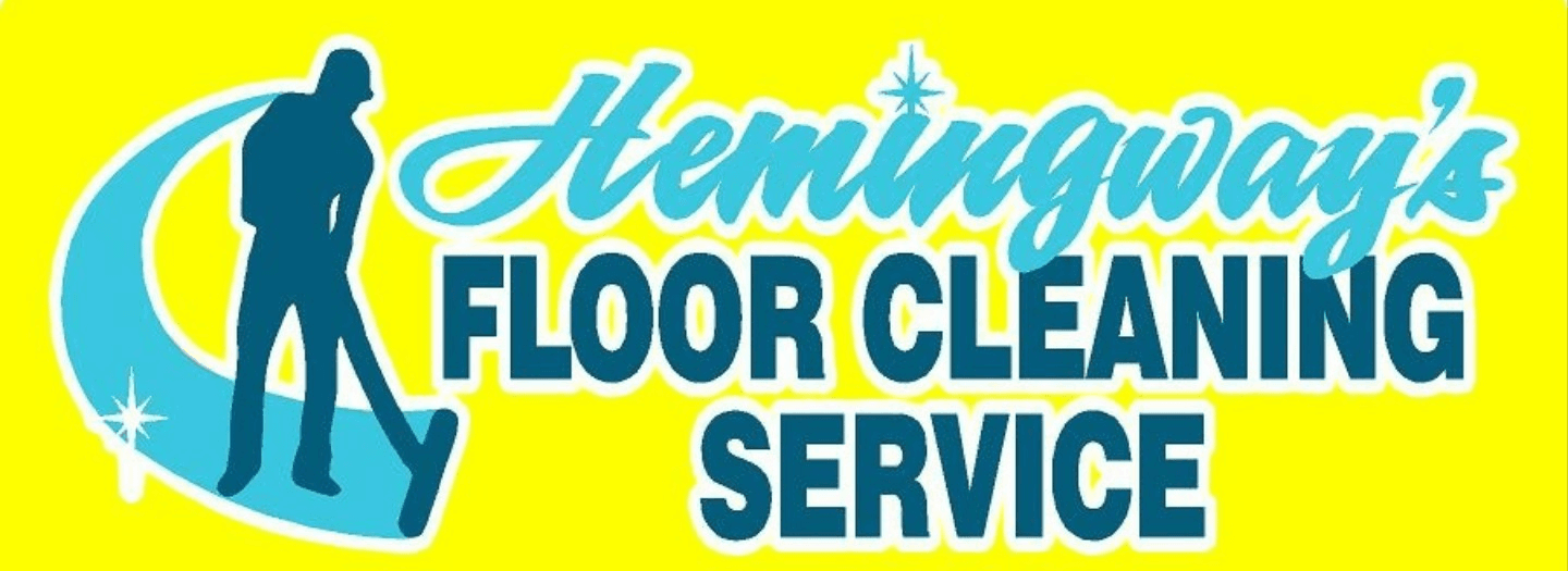 Hemingway S Floor Cleaning Service Carpet Cleaning