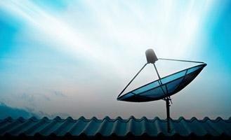 sistemi satellitari