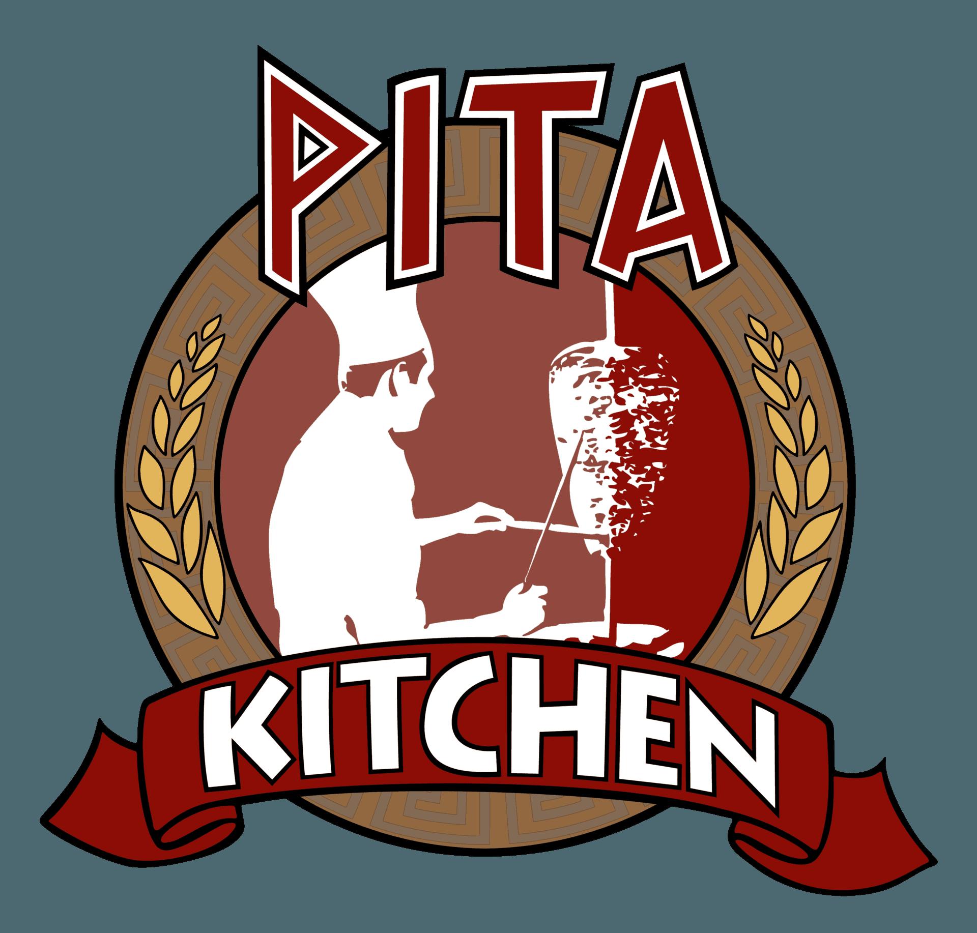 Pita Kitchen Sacramento: Pita Kitchen Sherman Oaks Hours