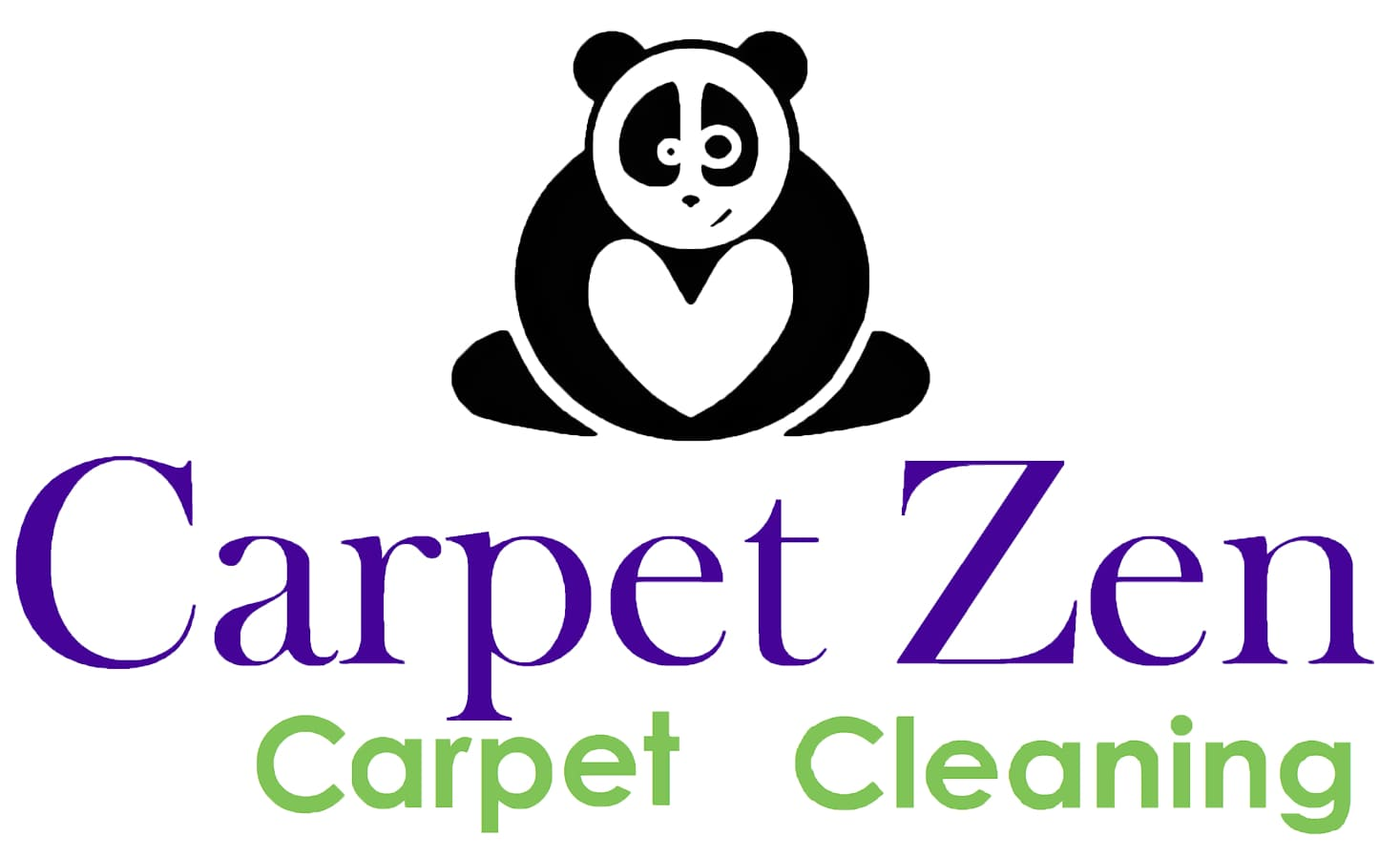 Carpet Cleaning Austin Groupon Best Carpet In The World