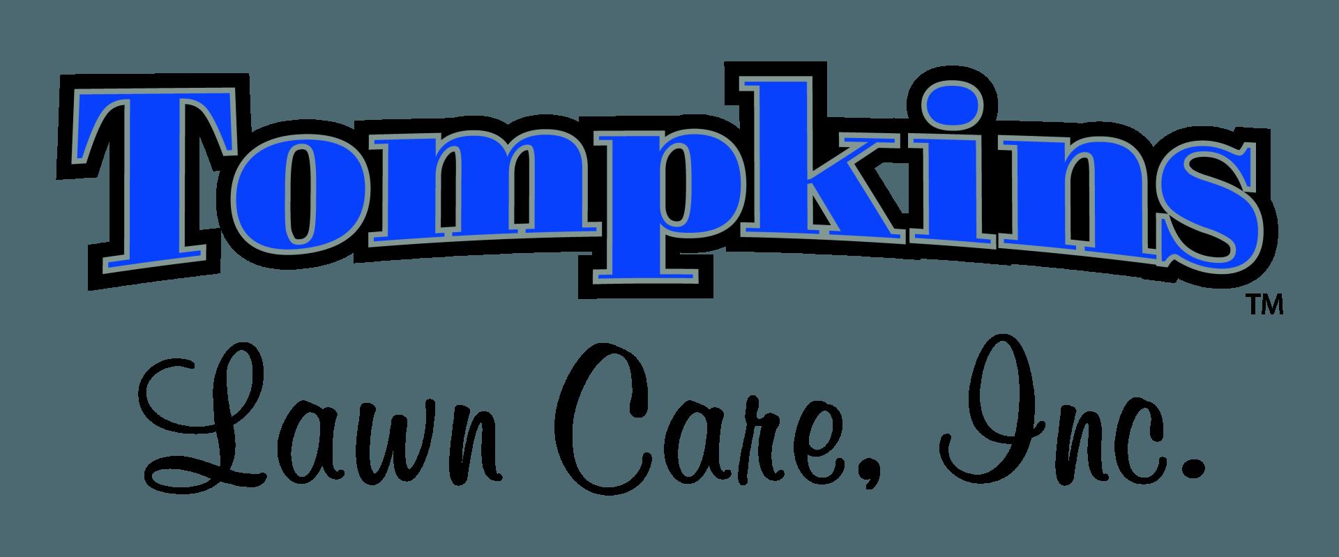 Tompkins Lawn Care Iowa Turf Care