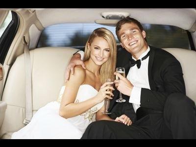 acconciatura sposo