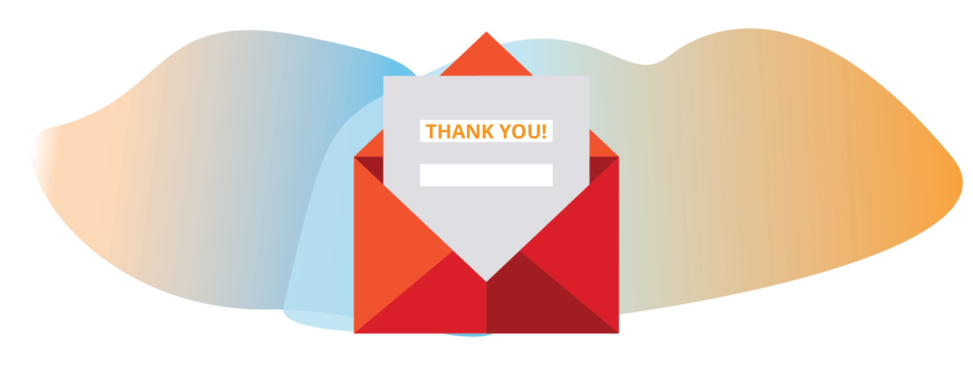 Thank You Letter Templates For Your Nonprofit