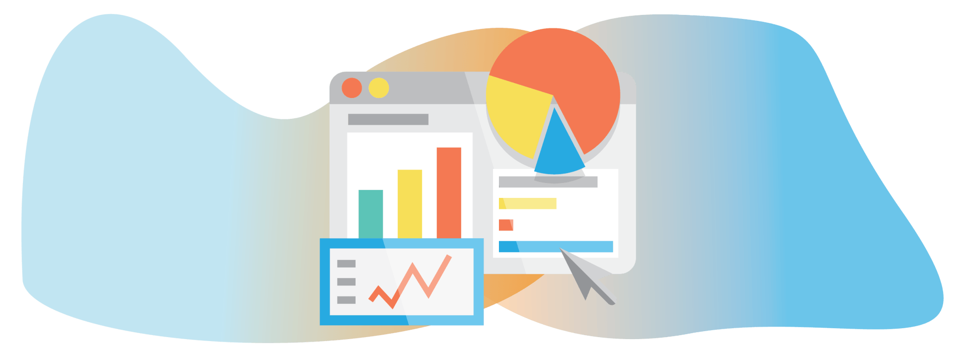 The Missing Piece in Your Fundraising Program – Data Insights