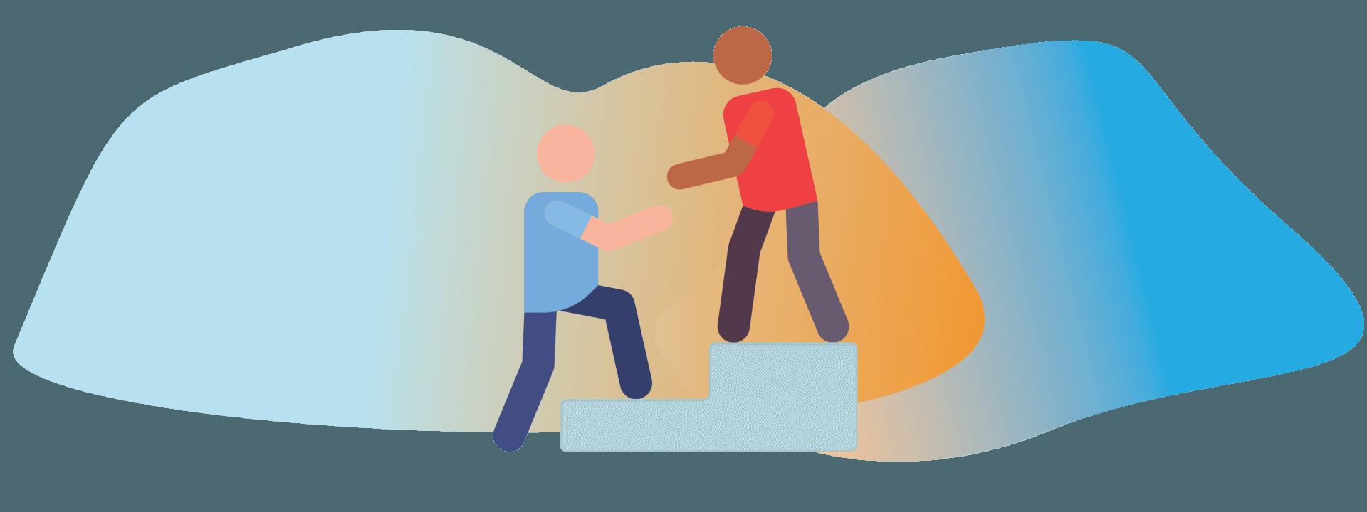 65 Ideas For Volunteer Appreciation