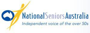 national seniors australia