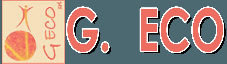 geco, gea consulting, bonifica amianto, Viterbo