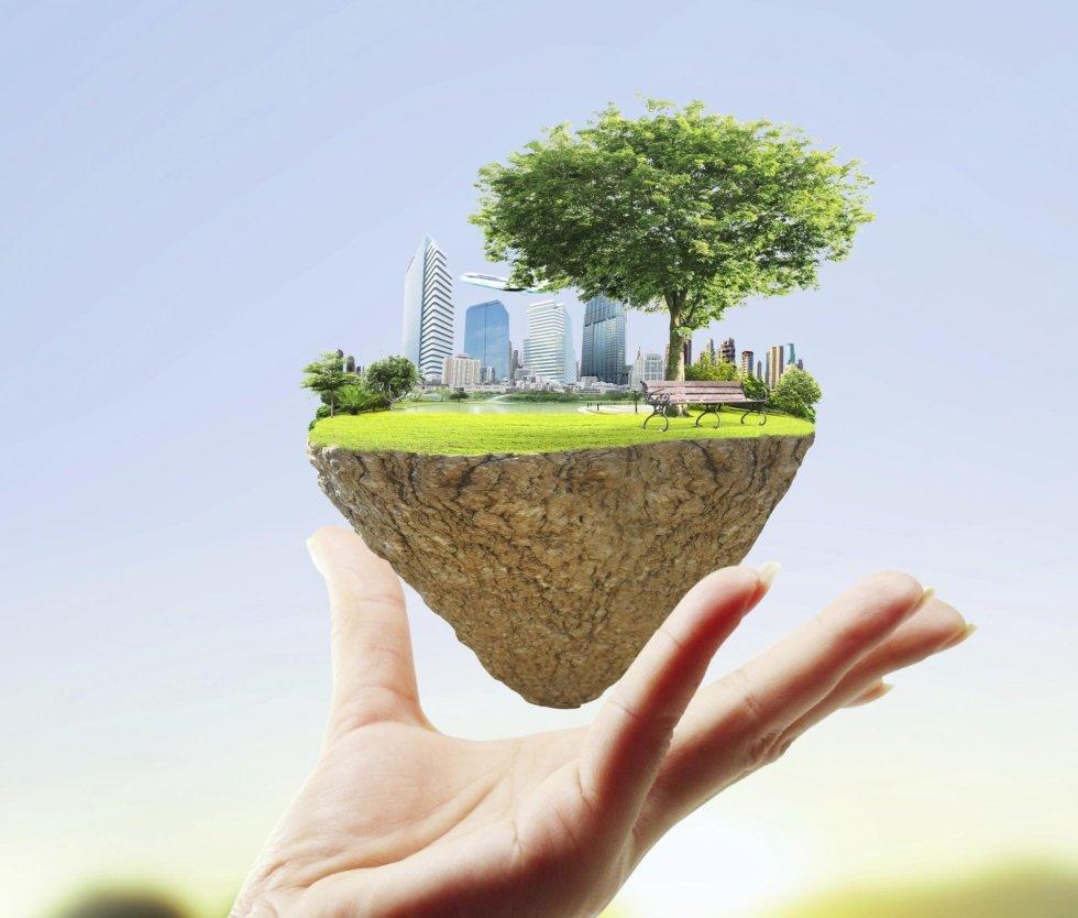 Servizi per l'Ambiente