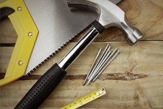 utensileria manuale