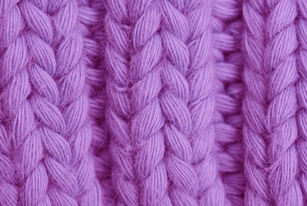 lana viola