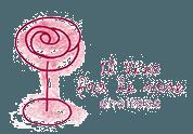 Il Vino Fra le Rose
