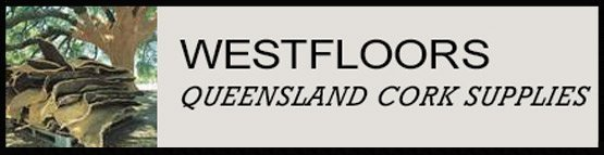 Queensland cork supplies logo
