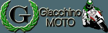 http://www.giacchinomoto.com