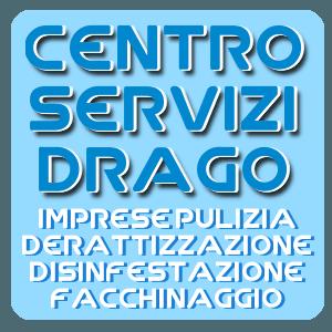 Centro servizi Drago