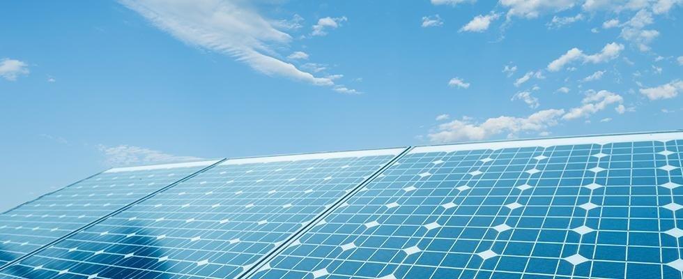 energia solare Elettroclima srl